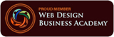 Web Design Business Academy Affiliation