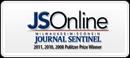 Milwaukee Journal Sentinel Online