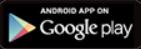 Google Play SEO Dashboard App